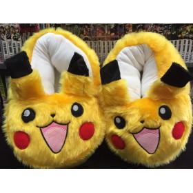 Pokémon - Pikachu