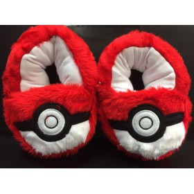 Pokemon - Pokebola
