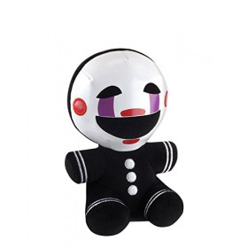 Five Nights at Freddy's Nightmare Marionette (15CM)