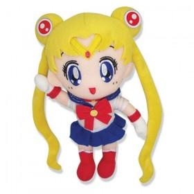 Sailor Moon - Serena