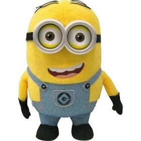 Despicable Me 2 - Minion Dave
