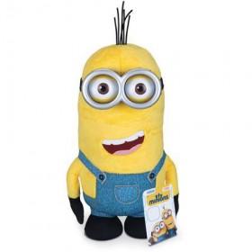 Minions Kevin (aprox. 27cm)
