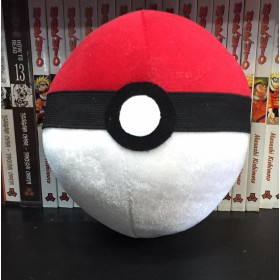 Pokémon - Pokeball