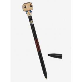 POP! PENS - STRANGER THINGS - ELEVEN