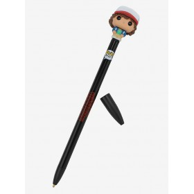 POP! PENS - STRANGER THINGS - DUSTIN