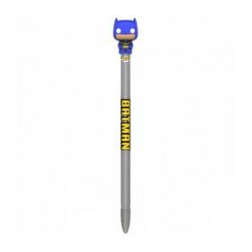 Pop! Pens - DC - Batman