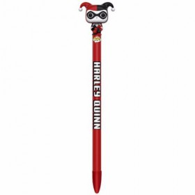 Pop! Pens - Harley Quinn
