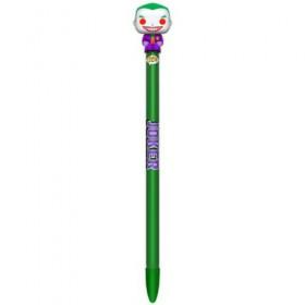 Pop! Pens - The Joker