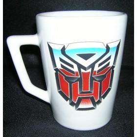 Transformers - Autobot