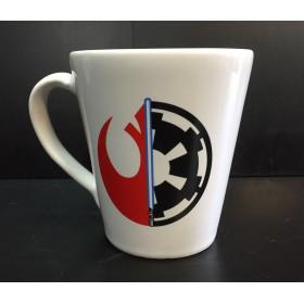 Star Wars Imperio/Rebeldes