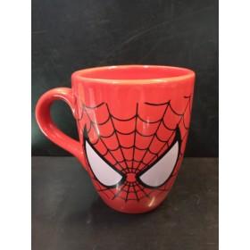 Spider-Man - Envolvente