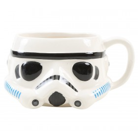 POP! STORMTROOPER