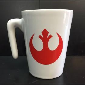 Star Wars Alianza