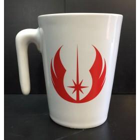 Star Wars Jedi Order