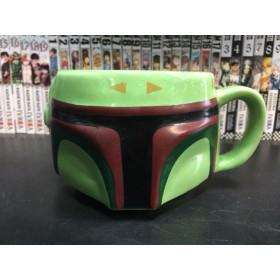 Star Wars Boba Fett Pop!