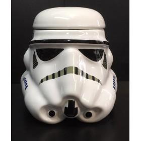 Star Wars - Stormtrooper con tapa