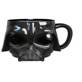 Pop! Darth Vader