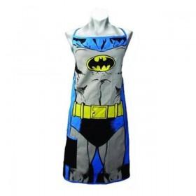 Batman Cook's Apron with Pocket