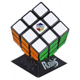 Rubik's Cube Game de Hasbro